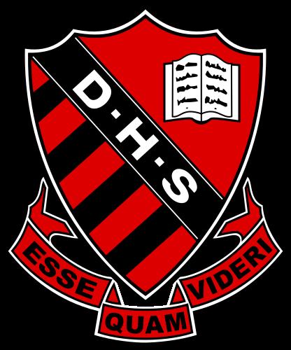 dubbo-high-school-badge-500