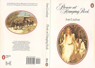 pahr-fullcover